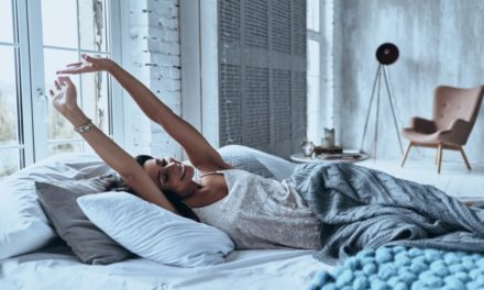 5 Best Air Purifiers with Activated Carbon Technology for Your Bedroom