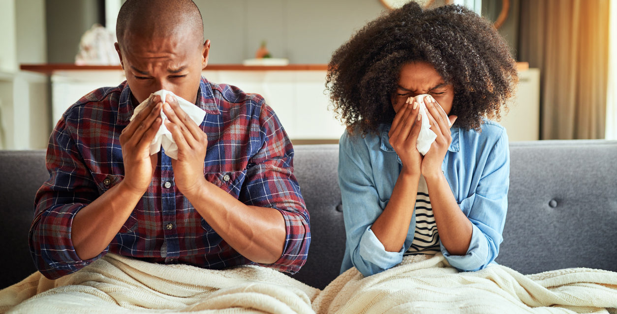 Do Air Purifiers Remove Bacteria and Viruses?
