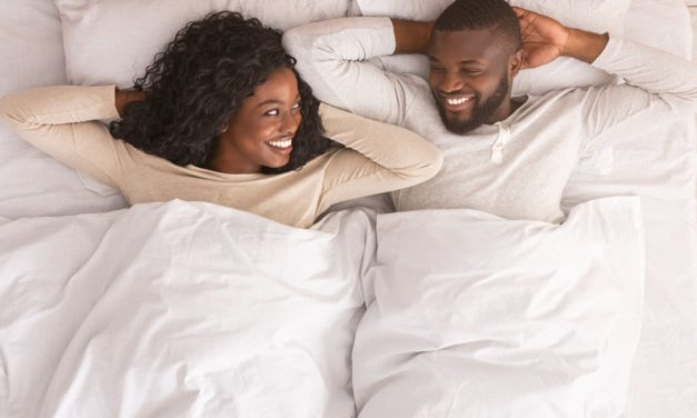 What Causes Snoring and Ways to Stop it